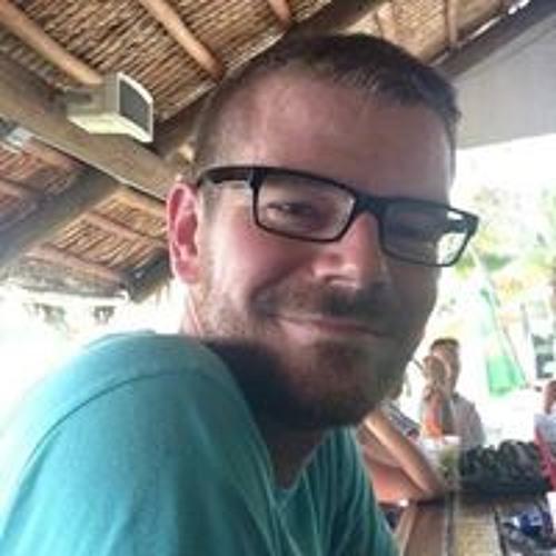 Kenny Noegel's avatar