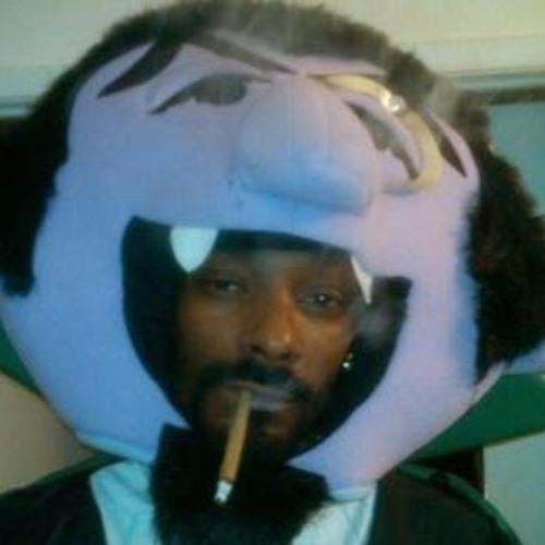 SukMahSoul's avatar