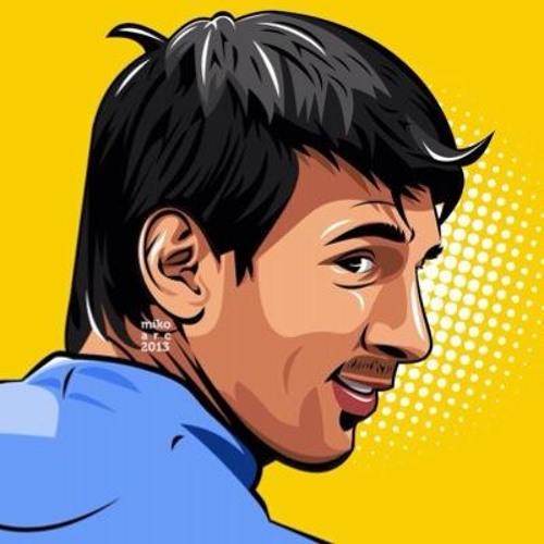 Hari Gemilang's avatar