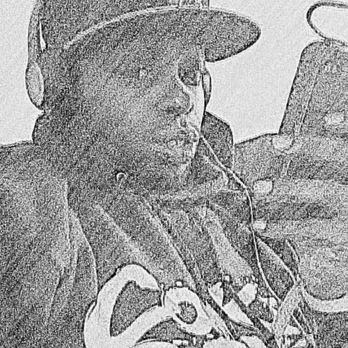 T3_$$ ill wil's avatar