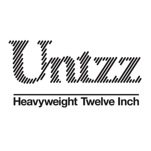 Untzz Rec.'s avatar