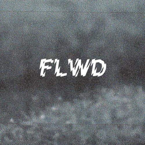 FLWD music's avatar