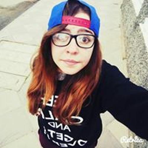 Miri Porras Navarrete's avatar