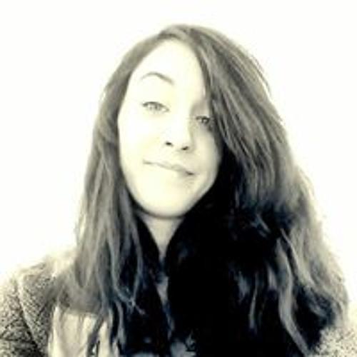 Megan Elizabeth's avatar