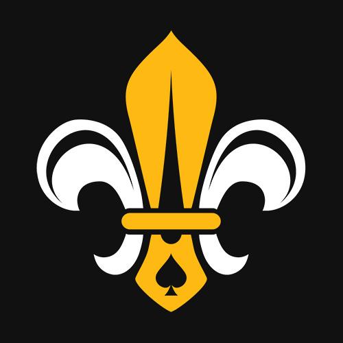 De Lis Group's avatar