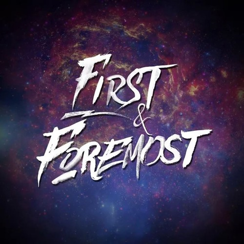 First&Foremost's avatar