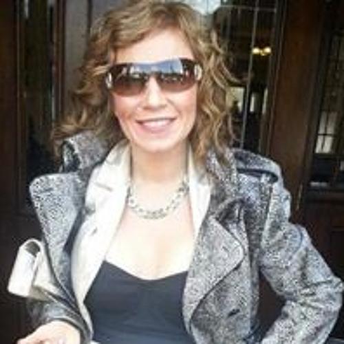 Kate Holness's avatar