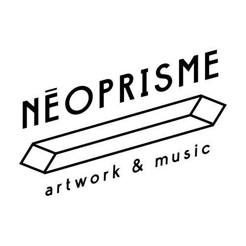 Neoprisme's avatar