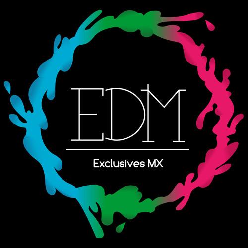 EDM Exclusives Mx's avatar