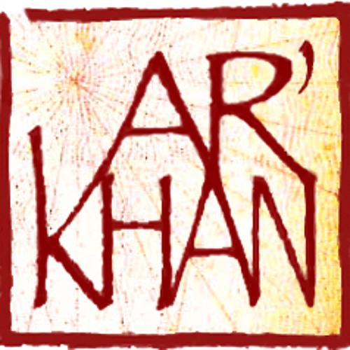 Ar'Khan / Emmanuelle TROY's avatar
