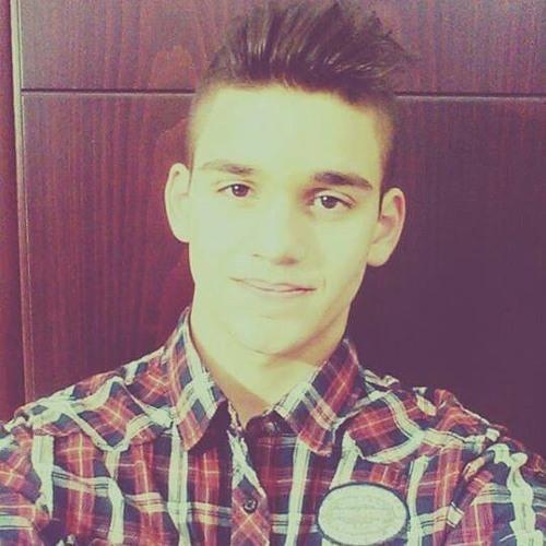 Steven Pikoulas's avatar