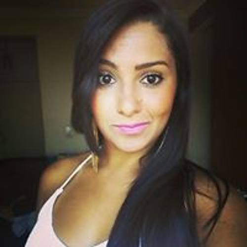 Ingryd Vieira's avatar