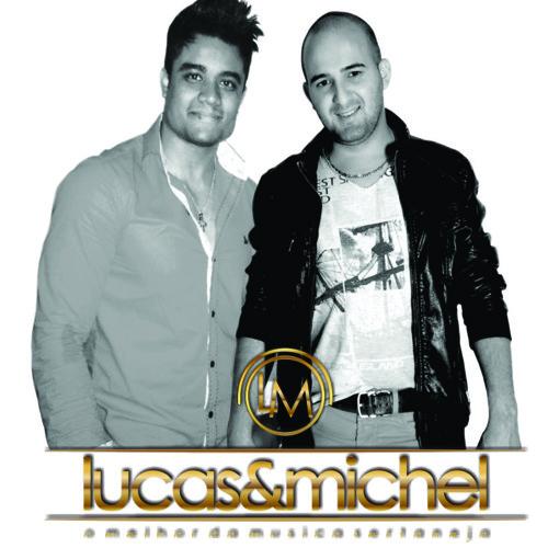 Lucas & Michel's avatar