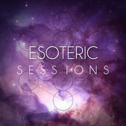 The Esoteric Sessions's avatar