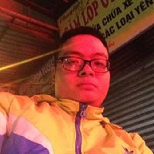 Quaan Suns's avatar