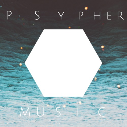 PSYPHER MUSIC's avatar