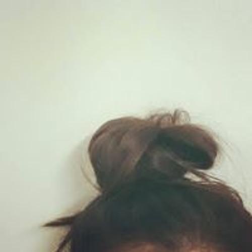 Cindy Van's avatar