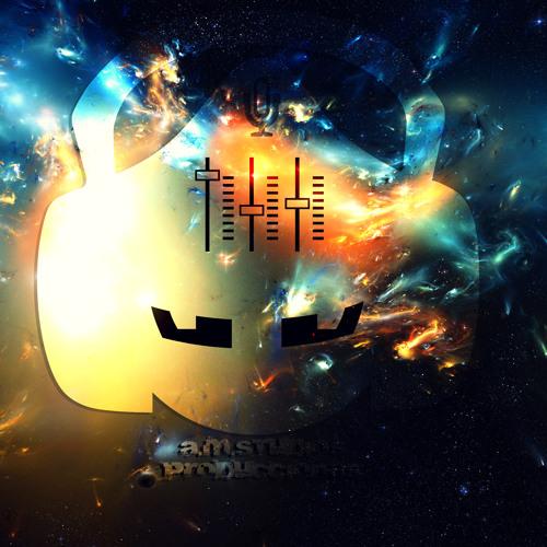 AMS Music's avatar