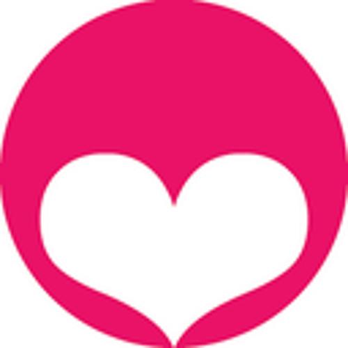 LoveCamden's avatar