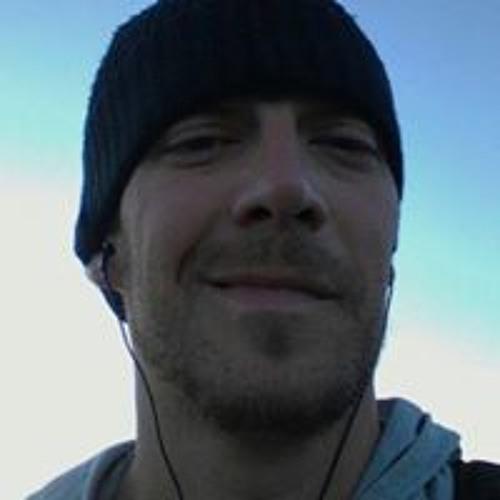 Tim Allmendinger's avatar