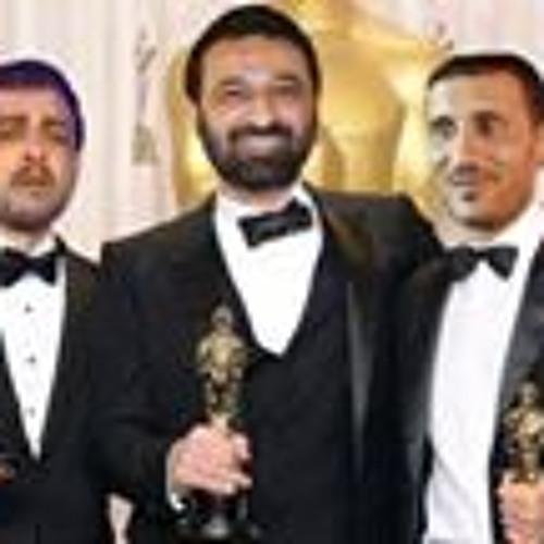 Mohammed Mamdouh's avatar