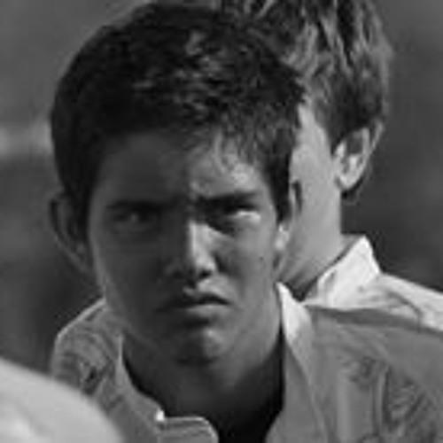 Léon Blanloeil's avatar
