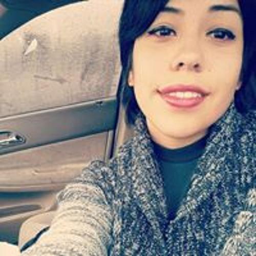 Kristina Renee's avatar
