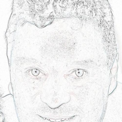 GauchoLoco's avatar