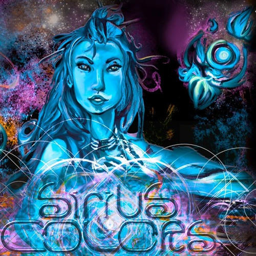 SiriusColors's avatar