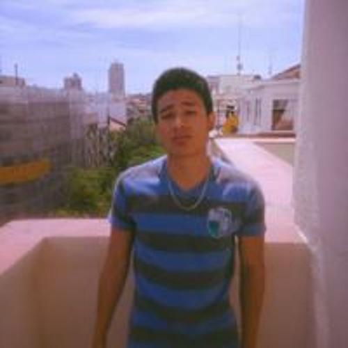 user349185861's avatar