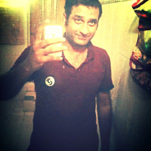 Yasir Malik 1's avatar