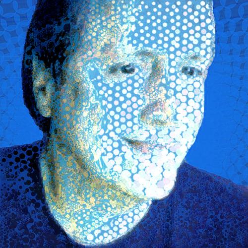 Peter McClard's avatar