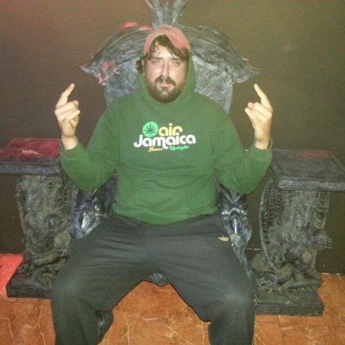 Felo Musitek's avatar