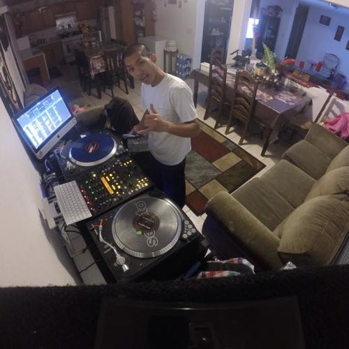 DJ S.O.M.'s avatar