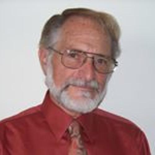 Bob Boynton's avatar