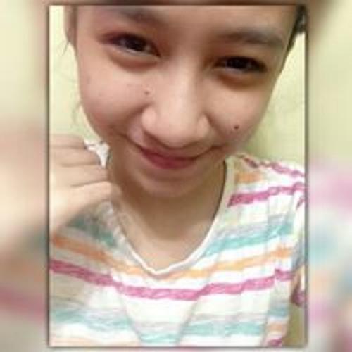 Marishca Joy Espinosa's avatar