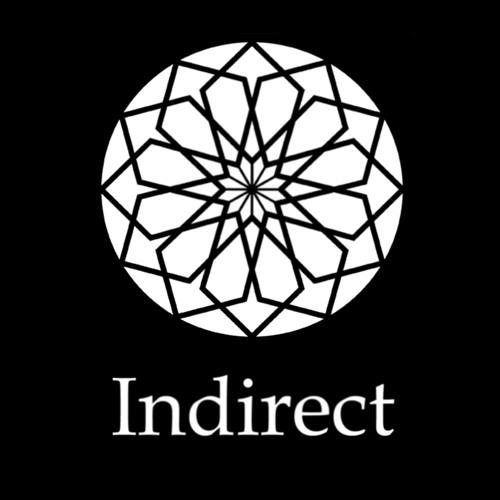 Indirect Label's avatar