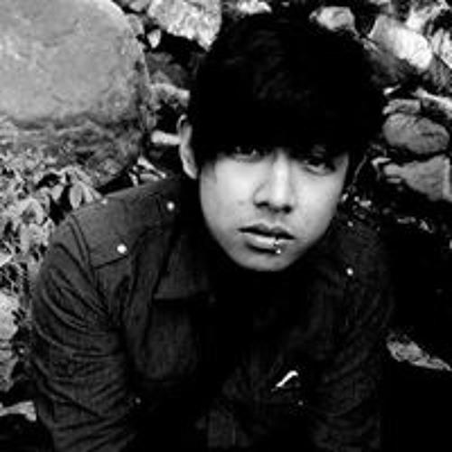 Adhietz Exx's avatar