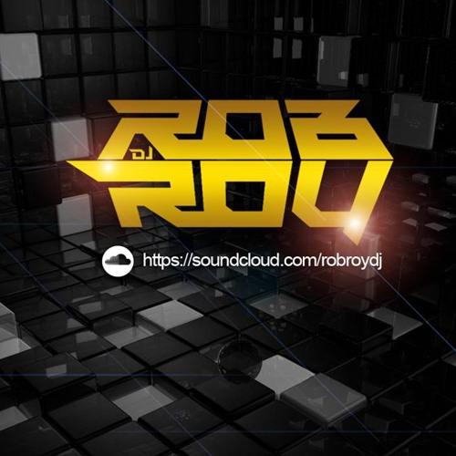 ROB ROY Dj's avatar