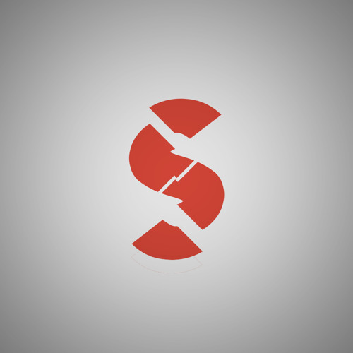 Mash5's avatar