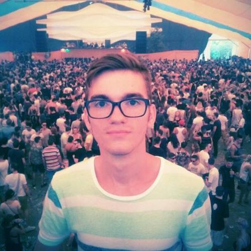 Mihai.A's avatar