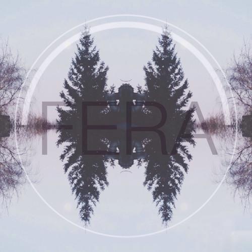 Fera_'s avatar