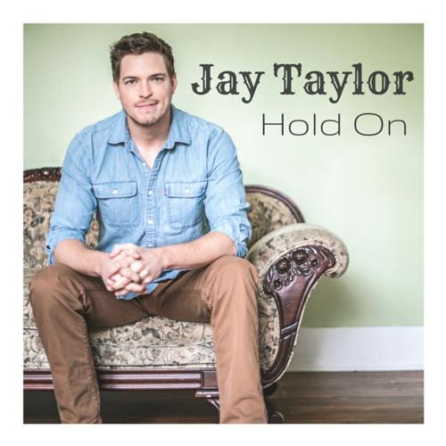 Jay Taylor's avatar