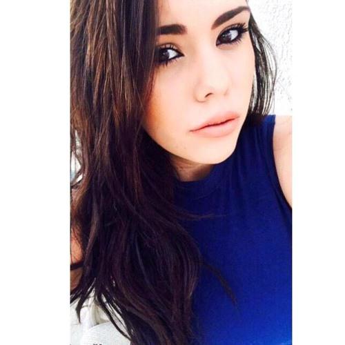 Madi__Shaw's avatar