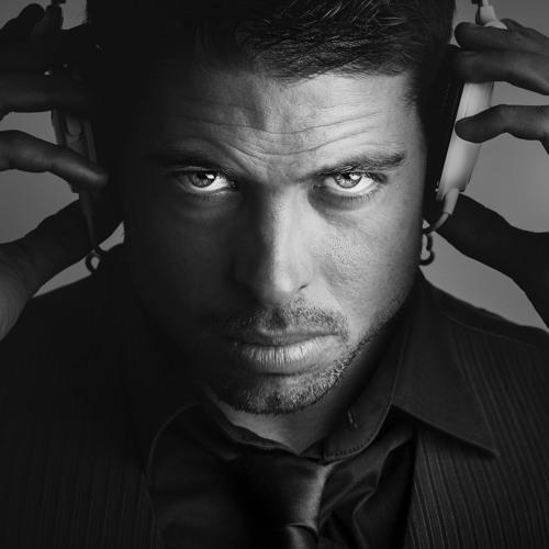Carlos Valero's avatar
