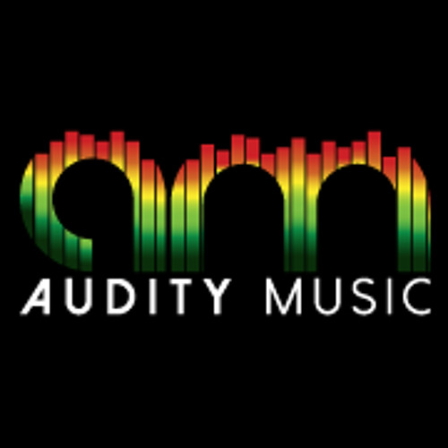 Audity Music's avatar