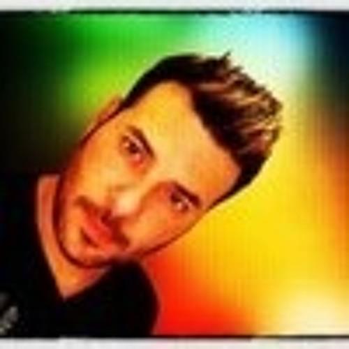 Javinchy's avatar