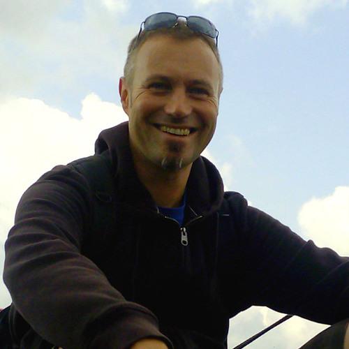 Carsten Klein 2's avatar