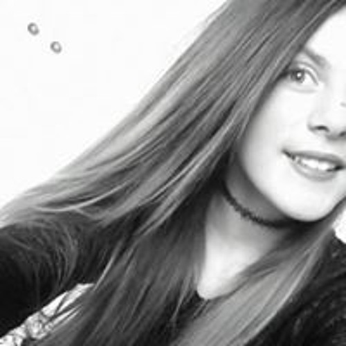 Alysia Middleton's avatar