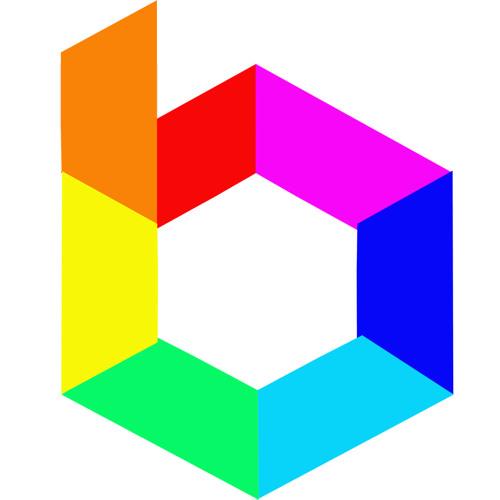 Babilin Apps's avatar